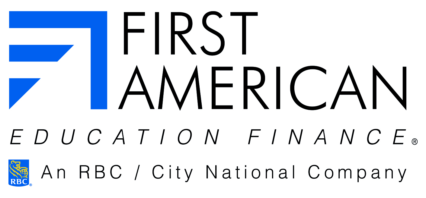 <br /> First American Education Finance